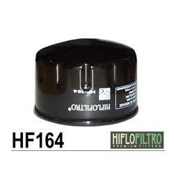 FILTR OLEJU HF164