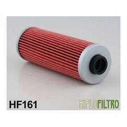 FILTR OLEJU HF161