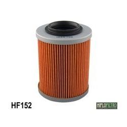 FILTR OLEJU HF152