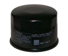 FILTR OLEJU HF147