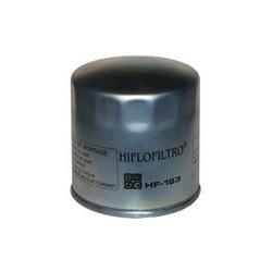 FILTR OLEJU HF163