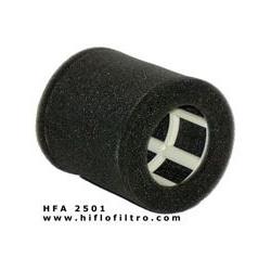 FILTR POWIETRZA HFA2501