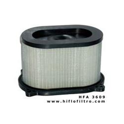 FILTR POWIETRZA HFA3609