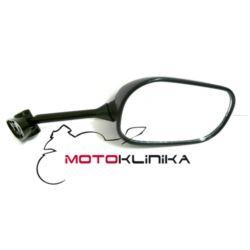 LUSTERKO PRAWE SUZUKI FIRMY VICMA VICES132D