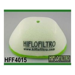 FILTR POWIETRZA HFF4015