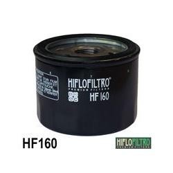 FILTR OLEJU HF160