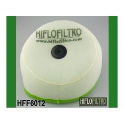 FILTR POWIETRZA HFF6012
