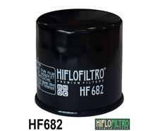 FILTR OLEJU HF682