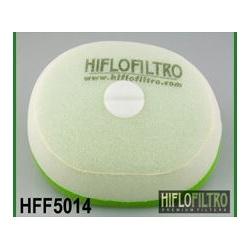 FILTR POWIETRZA HFF5014