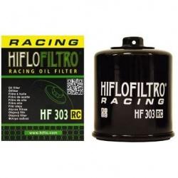 FILTR OLEJU RACING HF303RC