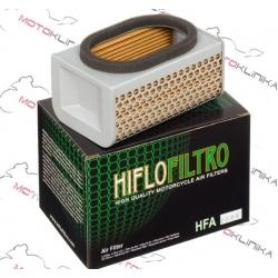 FILTR POWIETRZA HIFLO FILTRO HFA2504 ORYGINAŁ