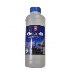 ELEKTROLIT JARMOT 1L