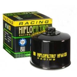 FILTR OLEJU HIFLO FILTRO HF160RC