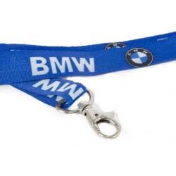 SMYCZ BMW AB3855