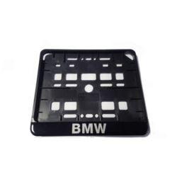 RAMKA BMW 3D