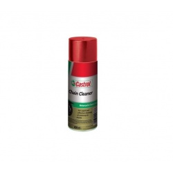 CASTROL CHAIN CLEANER 400ML SMAR DO CZYSZCZENIA