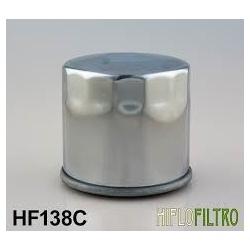 FILTR OLEJU HF138C