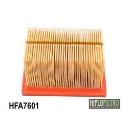 FILTR POWIETRZA HFA7601
