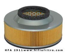 FILTR POWIETRZA HFA2911