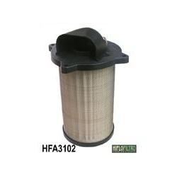 FILTR POWIETRZA HFA3102