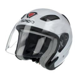 KASK ISPIDO IS0101/14/20/L