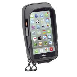 TORBA KAPPA NA GPS/ IPHONE 6+ / GALAXY S6 / EDGR