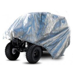 POKROWIEC ATV BIKETEC BT3026