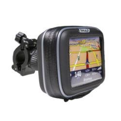 UCHWYT GPS NA KIEROWNICĘ SHAD 4,3 CALA KSHX0SG40H