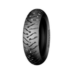 OPONA MICHELIN ANAKEE 3 150/70-17 DOT 34/2016