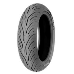 OPONA MICHELIN PILOT ROAD 4 160/60-17 48/2016 TYŁ