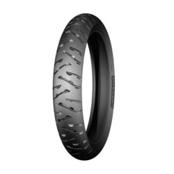 OPONA MICHELIN ANAKEE 3 110/80-19  DOT 45/2016
