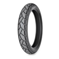 OPONA MICHELIN ANAKEE 2 110/80-19  DOT 50/2016