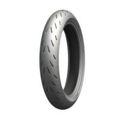 OPONA MICHELIN POWER RS 120/70-17 PRZÓD 48/2016