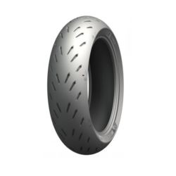 OPONA MICHELIN POWER RS 180/55-17 TYŁ 44/2016