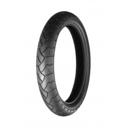 OPONA BRIDGESTONE BATTLE WING 110/80-19