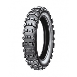 OPONA MOTOCYKLOWA MICHELIN COMPETITION CROSS M12 120/90-18