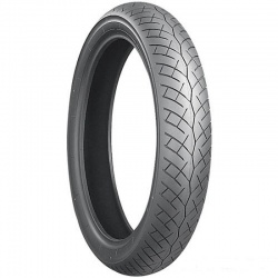 BRIDGESTONE BATTLAX BT45F 100/90-19