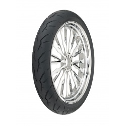 OPONA PIRELLI NIGHT DRAGON 90-16 72H