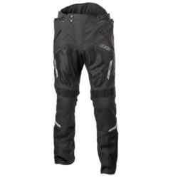 SPODNIE SECA JET BLACK XL