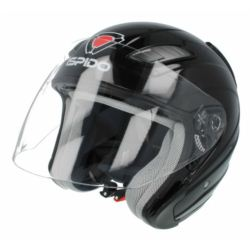 KASK ISPIDO IS0101/14/10/M