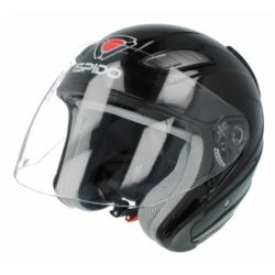 KASK ISPIDO IS0101/14/10/L