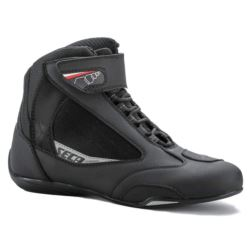 BUTY SECA TRAFFIC BLACK 45