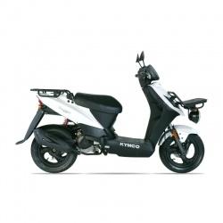 Kymco AGILITY CARRY 50i (4T) Euro4
