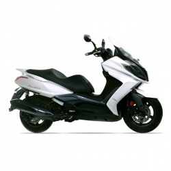 Kymco New Downtown 350i (ABS) Euro4