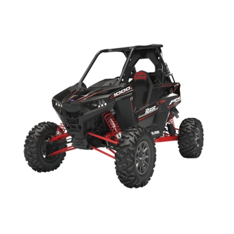 Polaris RZR RS1