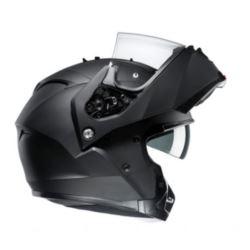 KASK HJC IS-MAX II RUBBERTONE BLACK S