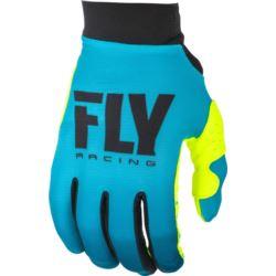 RĘKAWICE DZIECIĘCE FLY RACING FLY372-82905 5