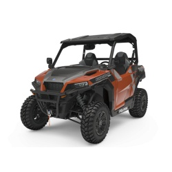 Polaris GENERAL 1000 EPS ABS Deluxe