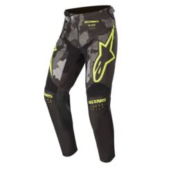 SPODNIE CROSS ALPINESTARS MX RACER TACTICAL R. 36
