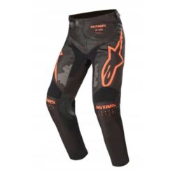 SPODNIE ALPINESTARS MX RACER TACTICAL 36